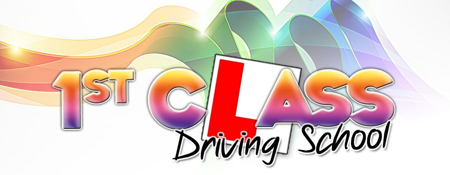 driving school south devon