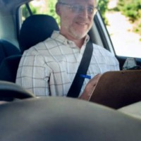 First time driving test passes to be given cash refunds